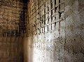 Восстановление бетонных и железобетонных сооружений