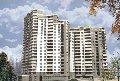 Строительство, продажа квартир в новостройках