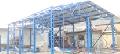 Монтаж модульных быстровозводимых зданий