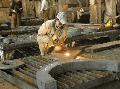 Изготовление  типового  и нестандартного оборудования по индивидуальным проектам и техническим заданиям заказчика