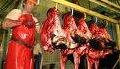 Переработка мясной продукции