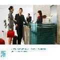 Система комплексной автоматизации гостиничных предприятий любого типа.  SERVIO Hotel –