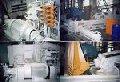 Оборудование промышленное