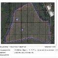 Измерениями полей  (GPS - Полевые измерения)