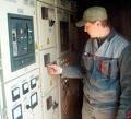 Работы пусконаладочные в электротехнике