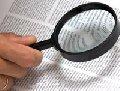 Экспертиза, определение ценности документов в Киеве и Украине (Киев, Украина)