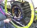 Срочный ремонт электродвигателей в Донецке - 48 часов.