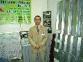 Комплектация из городов Киев, Днепропетровск, Донецк, Москва