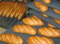 Услуги хлебопекарен