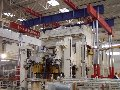 Монтаж промышленного оборудования и производственных линий любого вида