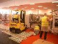 Монтаж і налагодження устаткування підприємств харчової промисловості
