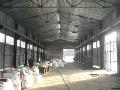 Монтаж и демонтаж металлоконструкций любой сложности. (Ангары, теплицы, цеха, склады, коровники и т.п.) Цены договорные. Заказы выполняем быстро и качественно.