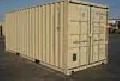 Перевозки контейнерные