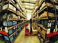 Логистика и складские услуги