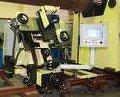 Услуги по ремонту, техническому обслуживанию и модернизации общепромышленного оборудования