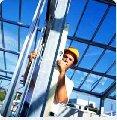 Общестроительные работы по возведению зданий и сооружений различного назначения