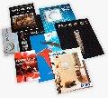 Печать цифровая: каталоги, брошюры