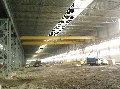 Монтаж и ремонт подкранового пути мостовых кранов