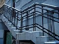Изготовление и монтаж металлоконструкций Киев Украина