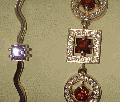 Производство ювелирных изделий из золота и серебра на заказ