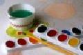 Друк на сувенірній продукції: ручки, запальнички, чашки, тарілки, щорічники, візитівки й т.д.