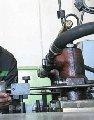 Ремонт дизельной топливной аппаратуры
