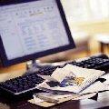 Ведение и проверка бухгалтерского и налогово учета