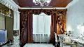 Дизайн текстильный для дома