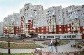 Продажа новых квартир в Виннице