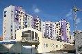 Квартиры улучшеного планирования от концерна Подолье (г. Винница)