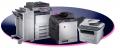 Ремонт и техническое обслуживание копировальных и множительных аппаратов