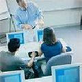 Курсы компьютерные Сети и администрирование