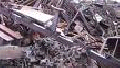 Утилизация металлоотходов