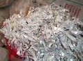 Переработка отходов полипропилена