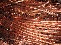 Обработка отходов и лома драгоценных металлов