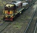 Ремонт охладителей для малого железнодорожного и водного транспорта.