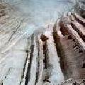 Добыча и обогащение руд