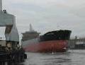 Погрузка и разгрузка, сопровождение, портовое и доковое обслуживание судов