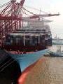 Услуги портов