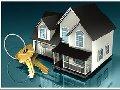 Инвестирование недвижимости