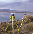Инженерно-геологические исследования под застройку