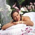 Отдых, оздоровление, лечение