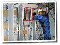 Проектирование электротехнического оборудования