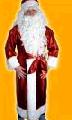 Фотографии Пошив новогодних костюмов для детей и взрослых!