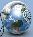 Построение распределенных корпоративных сетей телефонии