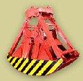 Услуги по ремонту и техническому обслуживанию оборудования горнодобывающего