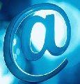 Разработка интернет-проектов, сайтов