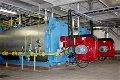 Послуги з установки, пусконаладке й технічному обслуговуванню котельного устаткування
