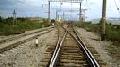 Услуги по ремонту и техническому обслуживанию железнодорожных путей
