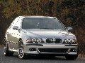 Прокат, аренда свадебных автомобилей (авто, автомобиль, аренда автомобиля, аренда)